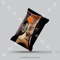 """Упаковка для конфет """"Мочиато"""""""