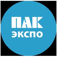 packexpo_2017