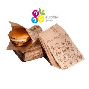 upakovka-dlja-burgerov-fast-food-1068-1 копия